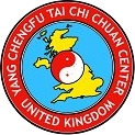 Yang Chengfu Tai Chi Chuan Center – UK